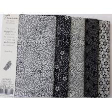 "Fat Quarter Bundle ""Blanced Beige"""