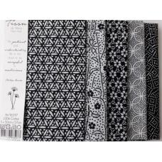 "Fat Quarter Bundle ""Patient Pearl"""